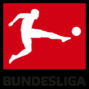 Logo for Bundesliga