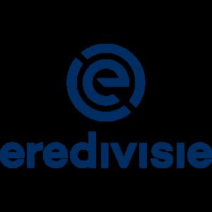 Logo for Eredivisie