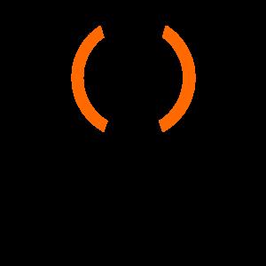 Logo for UEFA Europa League