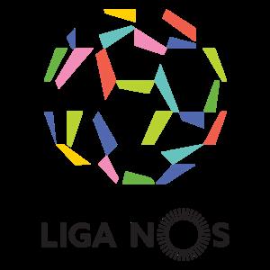 Logo for Primeira Liga