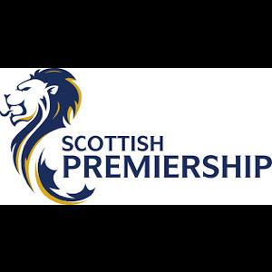 Logo for Premier League