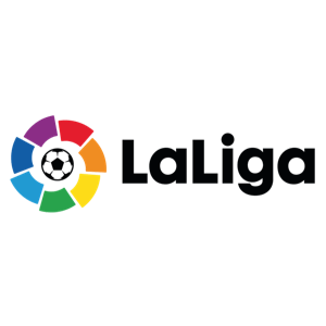 Logo for Primera Division