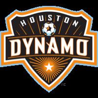 Logo for Houston Dynamo