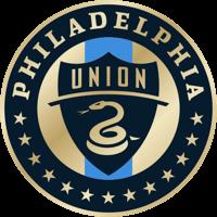 Logo for Philadelphia Union