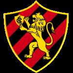 Logo for SC Recife