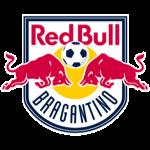 Logo for RB Bragantino