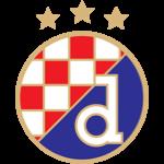 Logo for Dinamo Zagreb