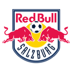 Logo for Red Bull Salzburg