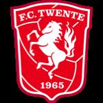 Logo for FC Twente