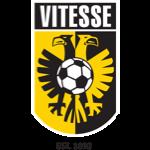 Logo for Vitesse Arnhem