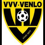 Logo for VVV Venlo