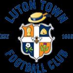 Logo for Luton Town