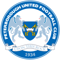Logo for Peterborough
