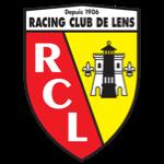 Logo for Racing Club de Lens