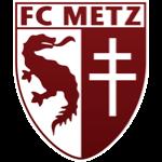 Logo for FC Metz
