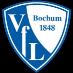 Logo for VfL Bochum 1848