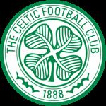 Logo for Celtic