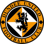 Logo for Dundee United