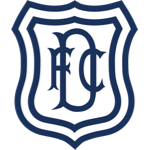 Logo for Dundee