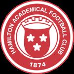 Logo for Hamilton