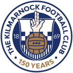 Logo for Kilmarnock