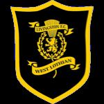 Logo for Livingston