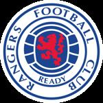 Logo for Rangers