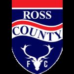 Logo for Ross County