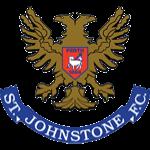 Logo for St. Johnstone